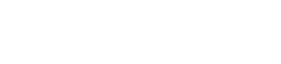 Quinte Youth Unlimited